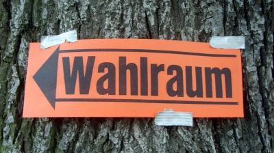 Bild: M. Großmann / pixelio.de