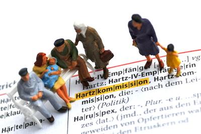Bild: Dr. Klaus-Uwe Gerhardt / pixelio.de