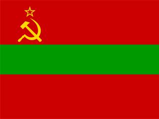 Transnistrien-Koalition oder Rot-Rot-Grün (Symbolbild)