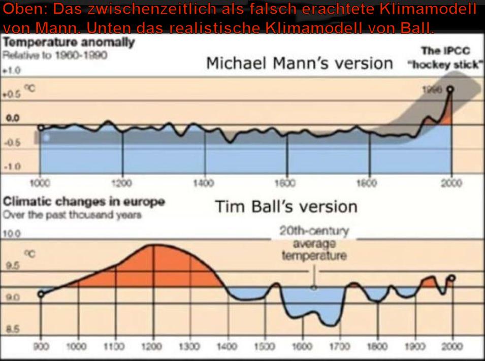 Michael E. Mann, Paläoklimatologe an der Penn State University in Pennsylvania und gerichtlich überführter Klimaschwindler. Die Hockeystick Kurve ist seine Erfindung und sie ist falsch.