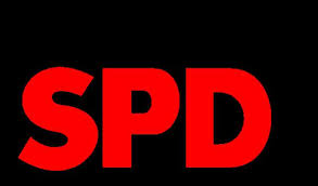 Alternatives SPD Logo (Symbolbild)