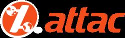 Attac Logo