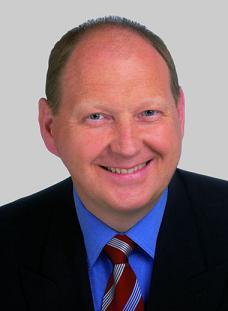 Klaus Brähmig Bild: CDU/CSU-Fraktion