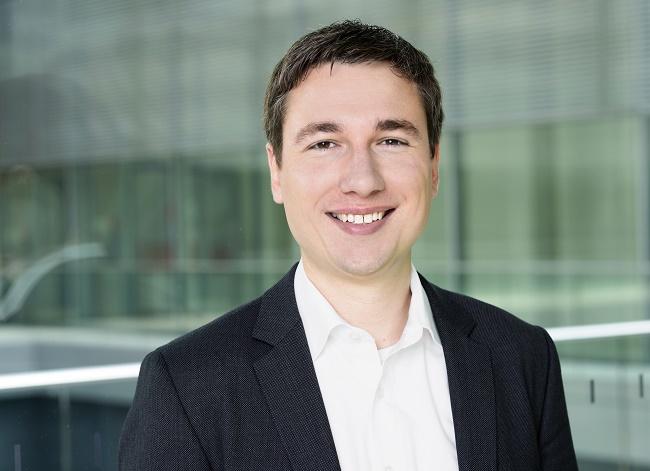 Stephan Kühn Bild: www.stephankuehn.com