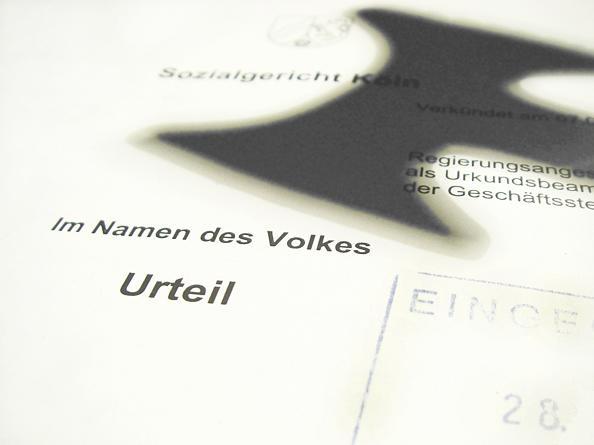 Bild: GesaD  / pixelio.de