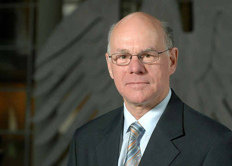 Norbert Lammert, 2011 Bild: Deutscher Bundestag / Melde / de.wikipedia.org