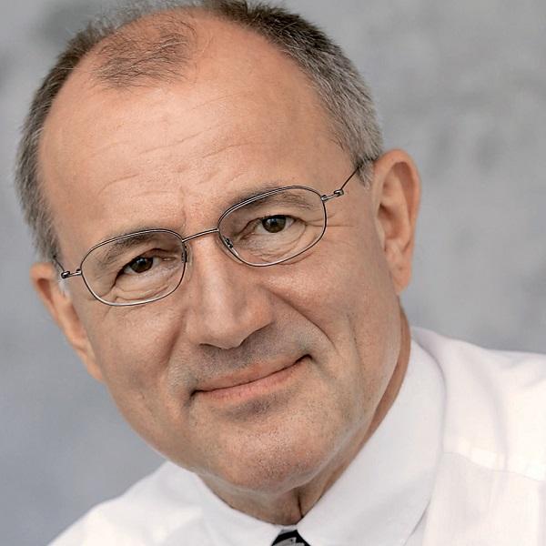 Heinz Hilgers Bild: DKSB Bundesverband e.V.