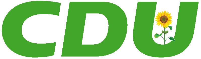 """Rufe werden immer lauter: Die CDU soll """"Grüner"""" werden... (Symbolbild)"""