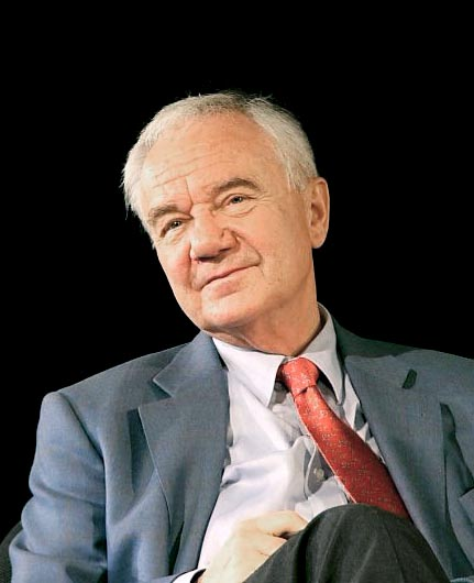 Manfred Stolpe (2005)