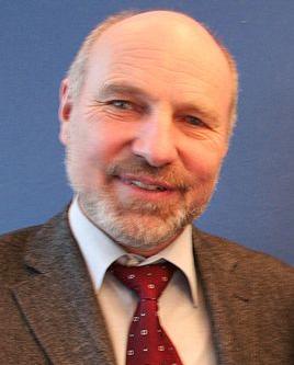 Rainer Arnold / Bild: Dirk Baranek, de.wikipedia.org