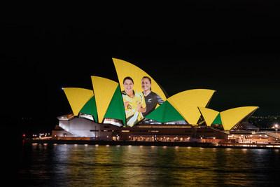 Bild: Destination NSW