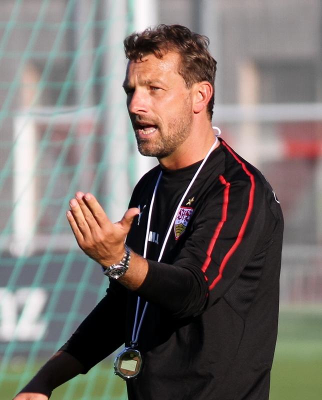 Markus Weinzierl