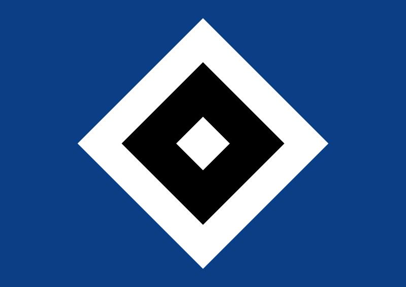 HSV Hamburger Sport-Verein e.V.