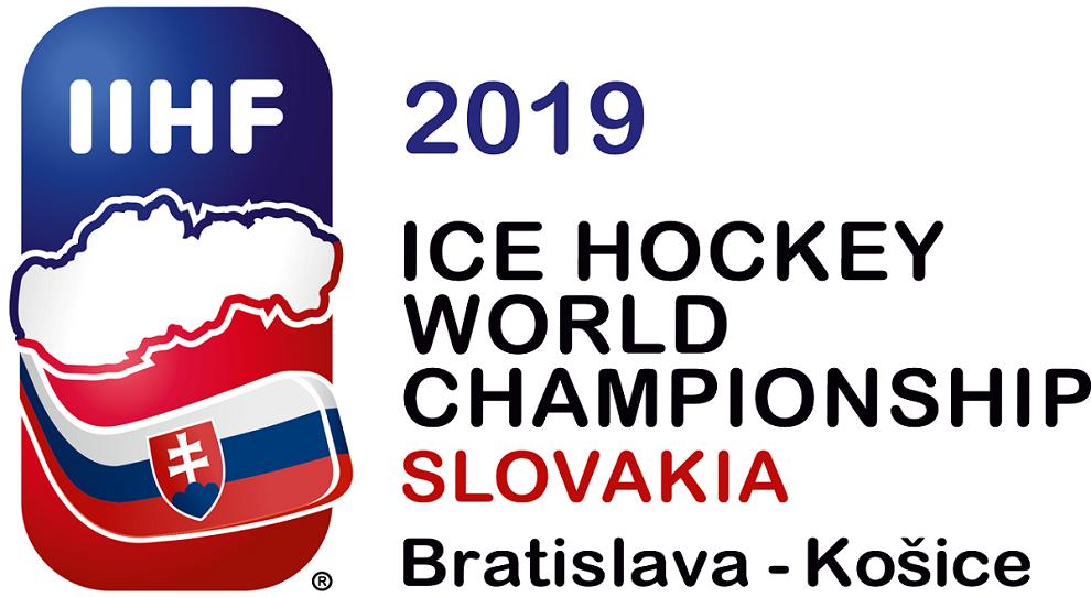 83. Eishockey-Weltmeisterschaften der Internationalen Eishockey-Föderation IIHF 2019