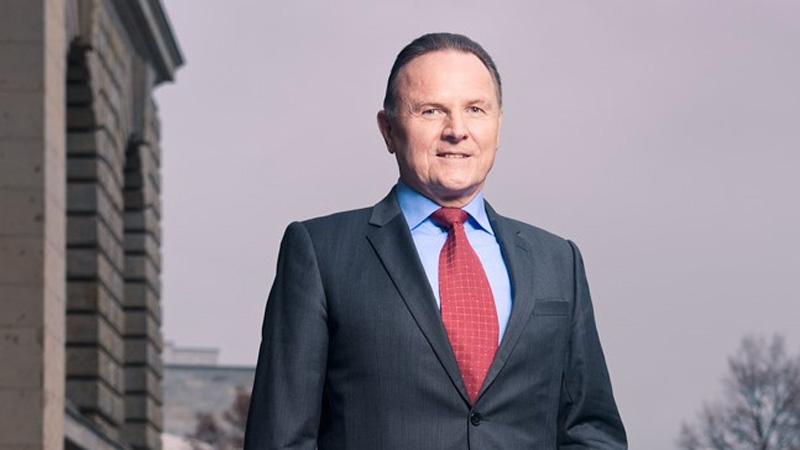 Georg Pazderski (2017)