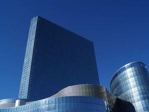 Atlantic City: neue Regeln für Hotels.