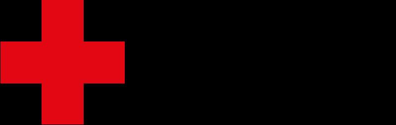 Logo Deutsches Rotes Kreuz (DRK)