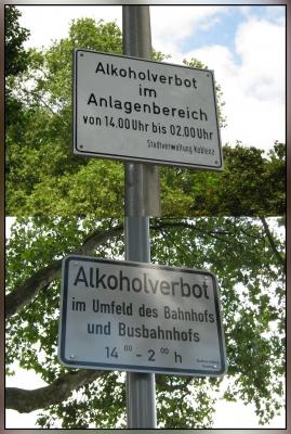 Bild: Egon Häbich / pixelio.de