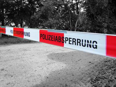Bild: Karl-Heinz Laube / pixelio.de