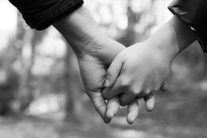 Liebe: Facebook prognostiziert Beziehungen. Bild: pixelio.de/O. Thaler