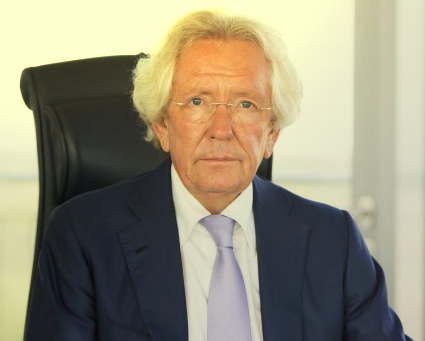 Stephan Holthoff-Pförtner