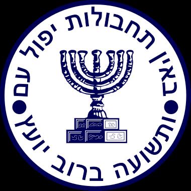 """Institut für Aufklärung und besondere Aufgaben, eigentlich Mosad Merkazi leModi'in uLeTafkidim Mejuchadim, """"Allgemeiner Nachrichten- und Sicherheitsdienst"""") ist der Name des israelischen Auslandsgeheimdienstes. Intern wird der Dienst kurz das Institut (haMosad) genannt. Er ist in seiner Funktion vergleichbar mit der US-amerikanischen CIA oder dem deutschen BND, die rechtlichen Befugnisse des Mossad reichen jedoch wesentlich weiter."""
