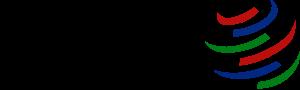 Logo der World Trade Organization (WTO)