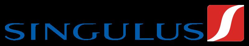 Die Singulus Technologies AG ist ein an der Frankfurter Börse gelistetes deutsches Maschinenbauunternehmen mit Hauptsitz in Kahl am Main.