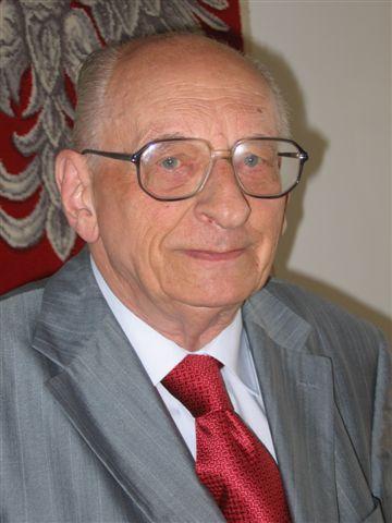 Władysław Bartoszewski (2006)