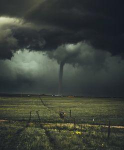 Tornado (Symbolbild)
