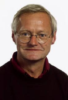 Dr. André Brie Bild: landtag-mv.de