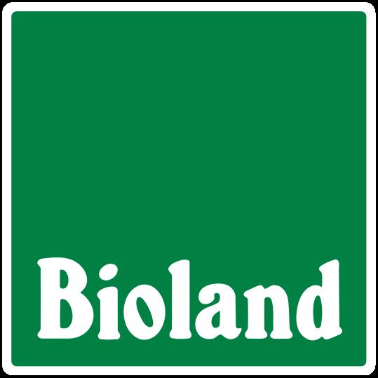 Bioland ist ein Anbauverband und Mitglied im Bund Ökologische Lebensmittelwirtschaft (BÖLW).