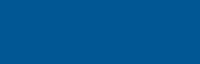 Flughafenverband ADV Logo