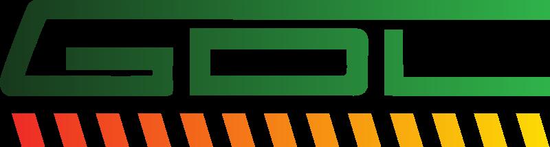 Logo Gewerkschaft Deutscher Lokomotivführer