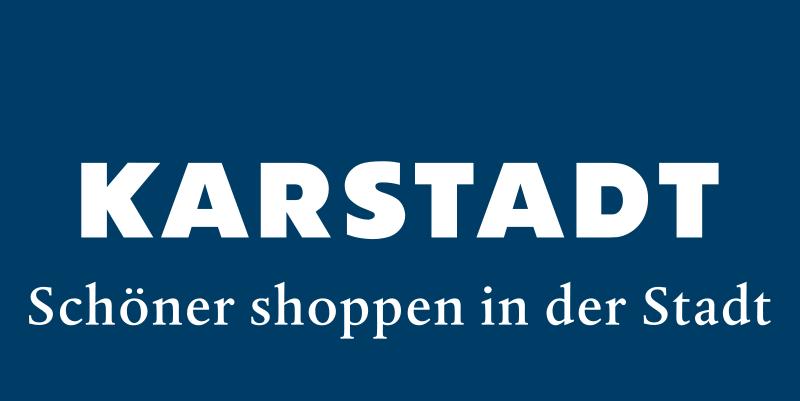 Karstadt Logo