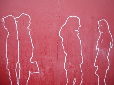 Bild: Barney O´Fair / pixelio.de