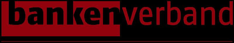 Bundesverband deutscher Banken Logo