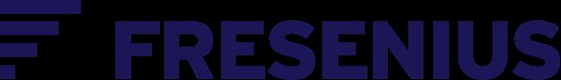 Fresenius SE & Co. KGaA Logo