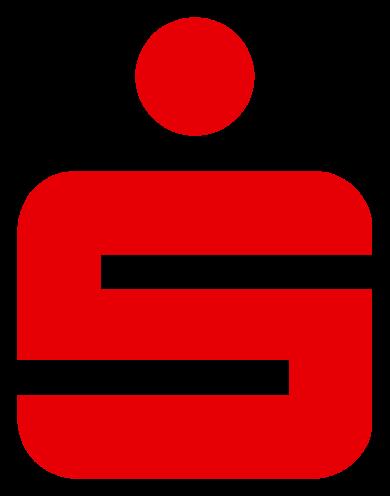 Der Deutsche Sparkassen- und Giroverband e.V. (DSGV) ist der Dachverband der Sparkassen-Finanzgruppe mit Sitz in Berlin.