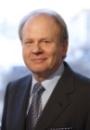 Dipl.-Ing. Herbert Bodner Bild: Deutsche Bauindustrie e.V.
