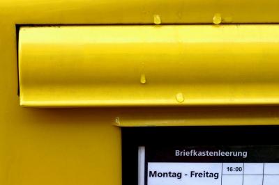 Bild: BirgitH / pixelio.de