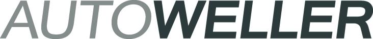 Logo der Firma Auto Weller GmbH & Co. KG