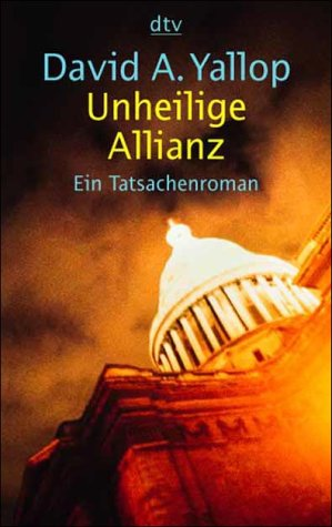 Unheilige_Allianz.jpg