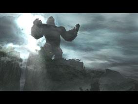 King_Kong_Screenshot3.jpg