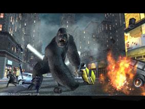 King_Kong_Screenshot4.jpg