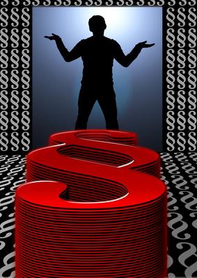 Bild: Gerd Altmann/Shapes:AllSilhouettes.com  / pixelio.de